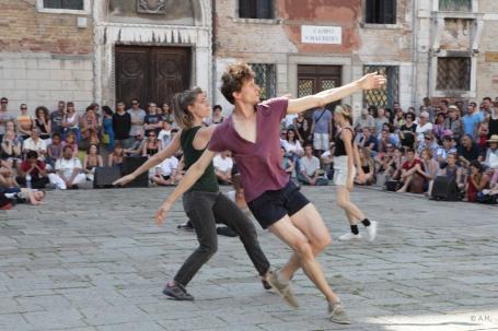 danze_sulla_debolezza_-10
