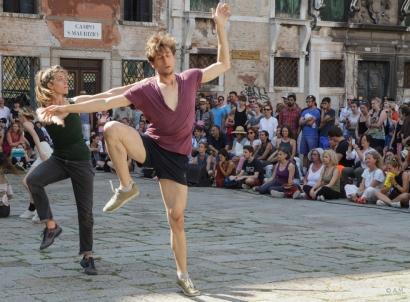 danze_sulla_debolezza_-11