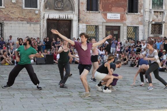 danze_sulla_debolezza_-12