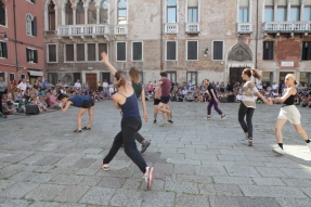 danze_sulla_debolezza_-14