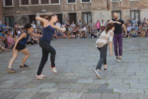 danze_sulla_debolezza_-15