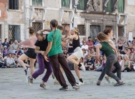 danze_sulla_debolezza_-16