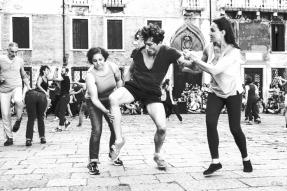 danze_sulla_debolezza_-29