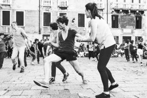 danze_sulla_debolezza_-30