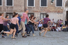 danze_sulla_debolezza_-35