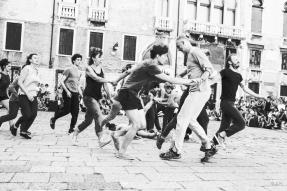 danze_sulla_debolezza_-40