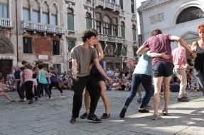danze_sulla_debolezza_-41