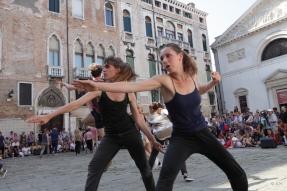 danze_sulla_debolezza_-47
