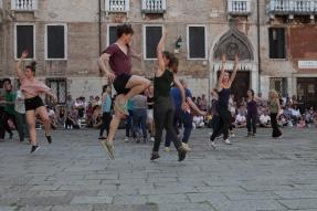 danze_sulla_debolezza_-49