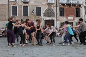 danze_sulla_debolezza_-52