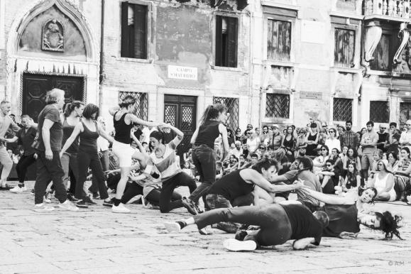 danze_sulla_debolezza_-56