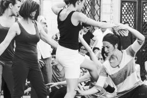 danze_sulla_debolezza_-57