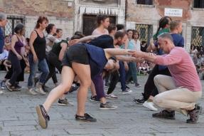 danze_sulla_debolezza_-58