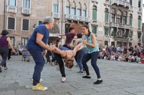 danze_sulla_debolezza_-60