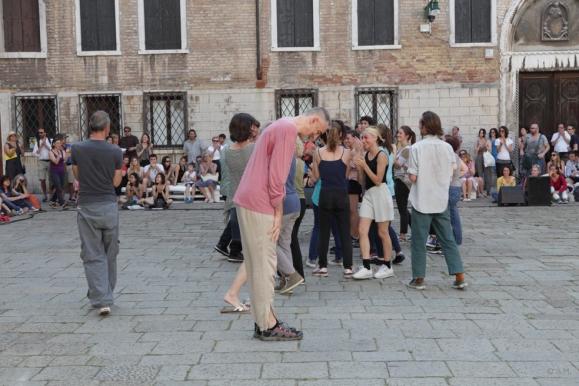 danze_sulla_debolezza_-64