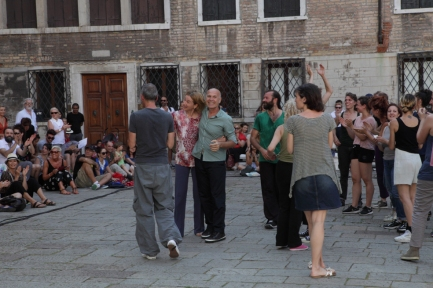 danze_sulla_debolezza_-66