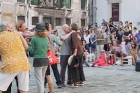 danze_sulla_debolezza_-69