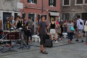 danze_sulla_debolezza_-72
