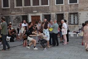 danze_sulla_debolezza_-73