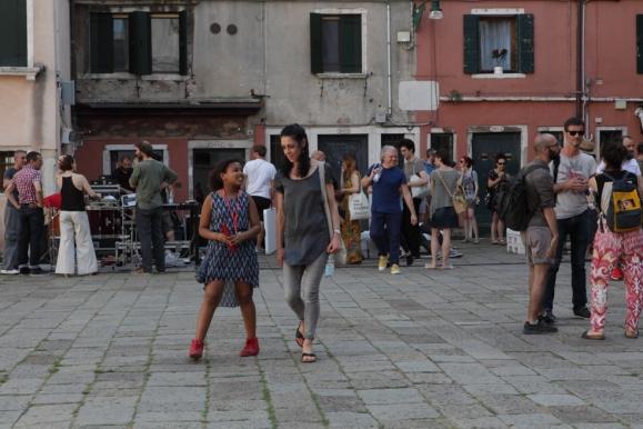 danze_sulla_debolezza_-75