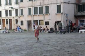 danze_sulla_debolezza_-83