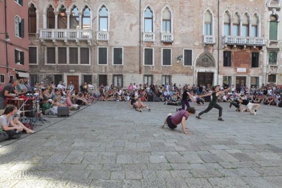danze_sulla_debolezza_-9