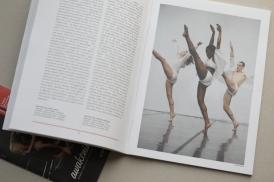 Biennale Danza di Venezia -5